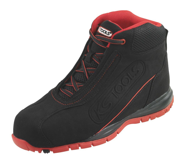 Mod/èle casual indoor montante T37 KS Tools 310.0900 Chaussures de s/écurit/é