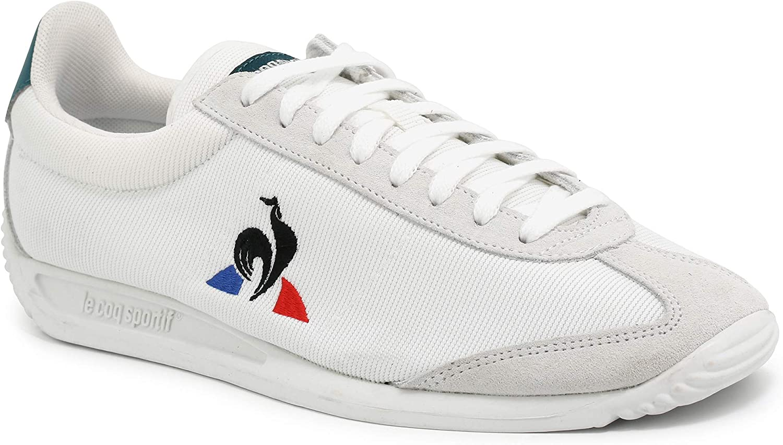 Le Coq Sportif Quartz Sport, Zapatillas para Hombre