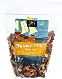 365 Everyday Value, Treasure Hunt Trail Mix, 16 Ounce