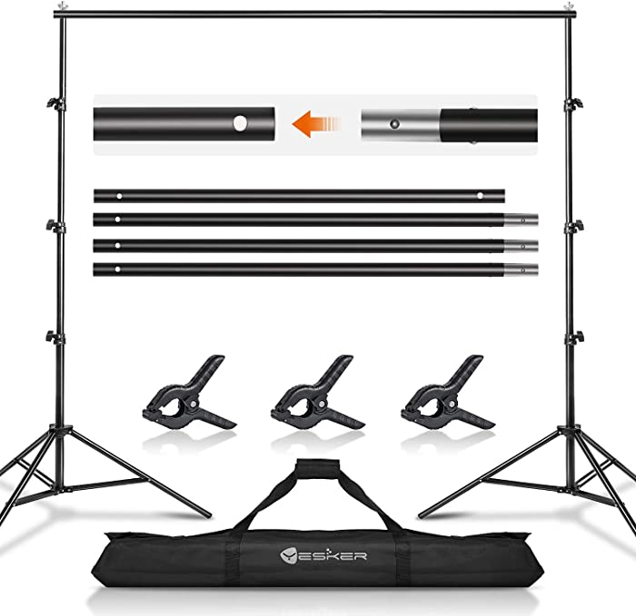 The Best Rod Gervaise How Make A Home Studio