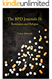 The BPD Journals: Remission and Relapse