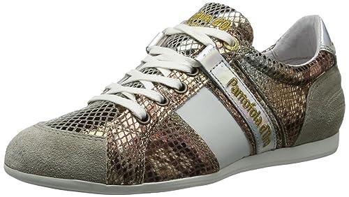 Pantofola d'Oro PESARO LOW LADIES 06040887 Damen Sneaker