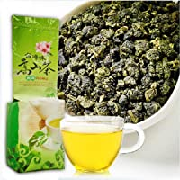 Promotion 250g (0.55LB) Milk Oolong Tea High Quality Tiguanyin Green Tea Taiwan jin Xuan Milk Oolong Health Care Milk Tea Green Food