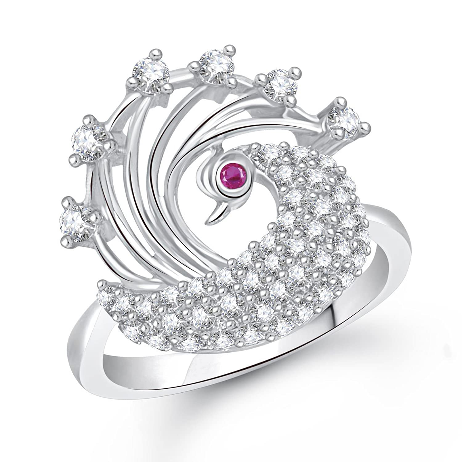 supreme swan the rings catbird serena engagement dimond wedding