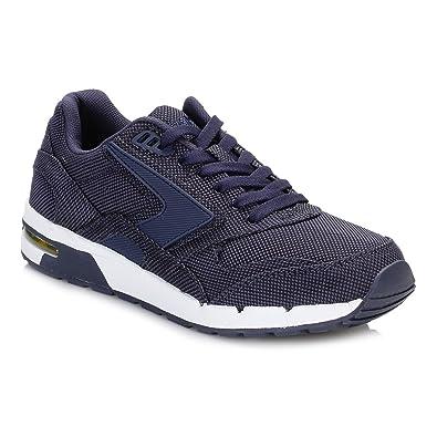 dcd36372b8e Brooks Heritage Men s Fusion Peacoat Navy Sneaker 8.5 D ...