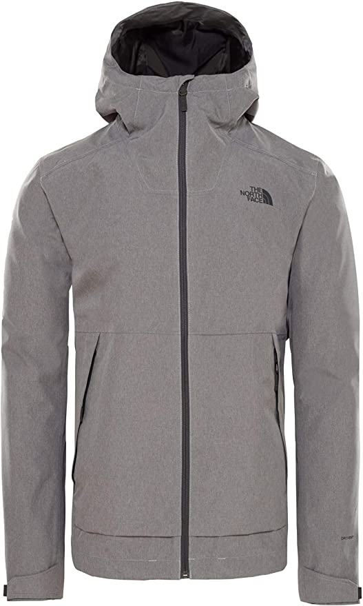 ec1f1fc9895a The North Face Millerton Giacca