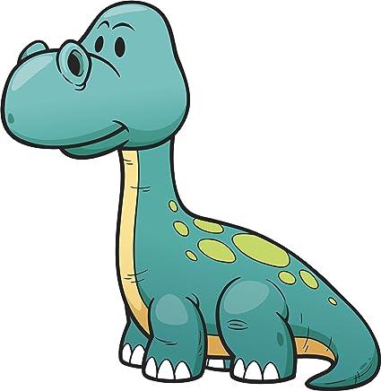 Resultado de imagen de branquiosaurio dibujo
