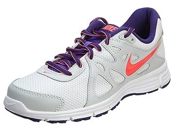 Nike Revolution 2 Msl Womens Style  554901-102 Size  6.5 M Us ... 81cbd53e97