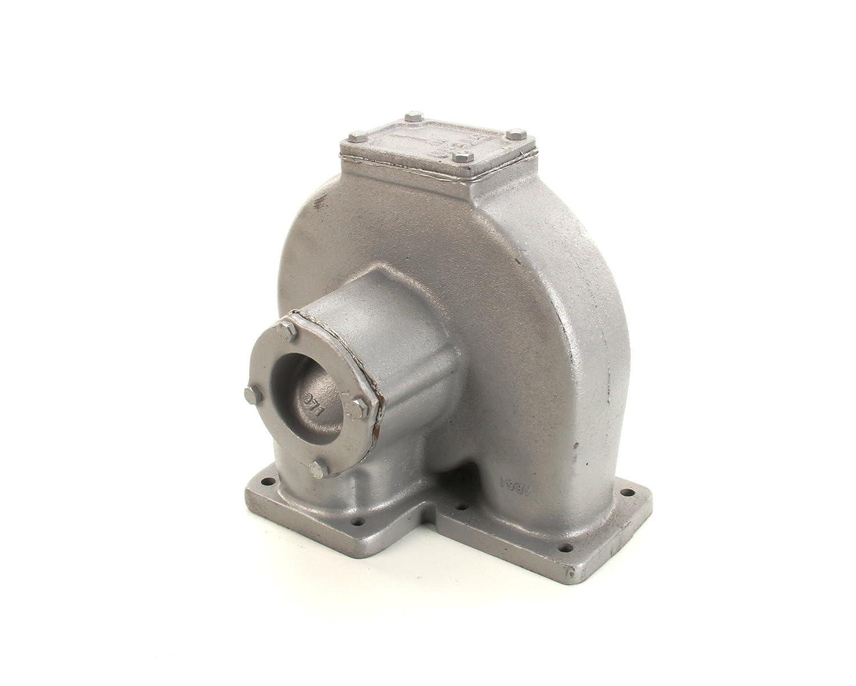 B00W1MFQA4 Stero Dishwasher B10-1752, Complete Pump Assembly 717Hgn6QWVL._SL1500_