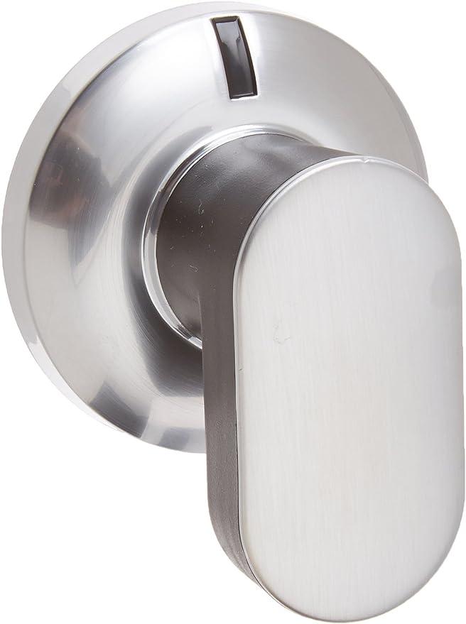 WPW10406243 Genuine Whirlpool Residential Range Oven Small Burner Head 8286181