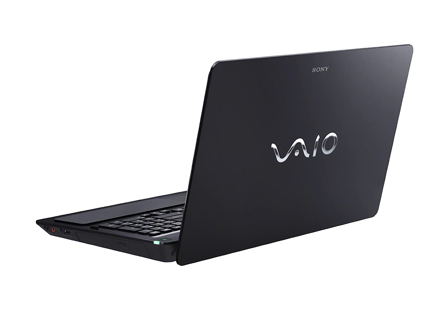 SONY VAIO VPCF233FX DRIVER FOR PC