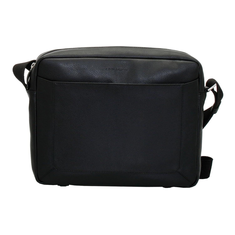 Le Tanneur Women's Top-Handle Bag black black TU