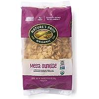 Nature's Path Organic Cereal, Mesa Sunrise, 26.4 Oz Bag (Pack of 6)
