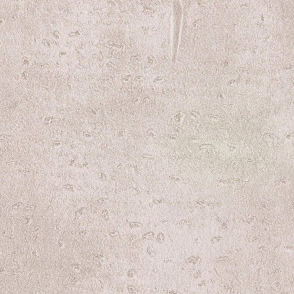 リリカラ 壁紙30m モダン 石目調 グレー Wood & Stone LW-2742 B07613QGJM 30m