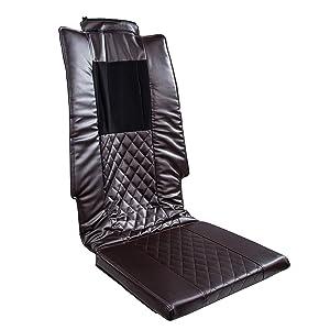 OFAN 2020 Massage Chair 3D