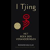 I Tjing: het boek der veranderingen