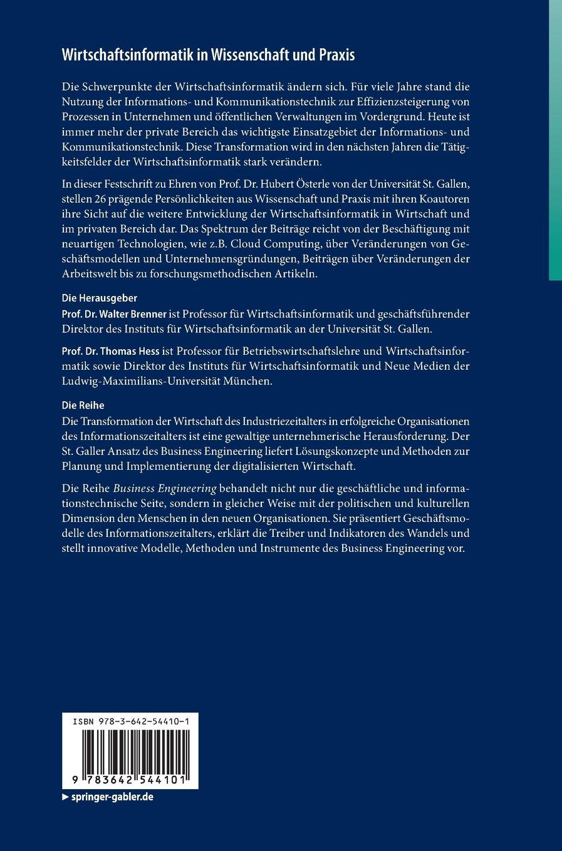 book історія запорізьких козаків