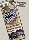 Young April