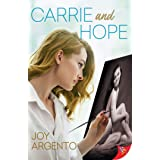 Carrie and Hope