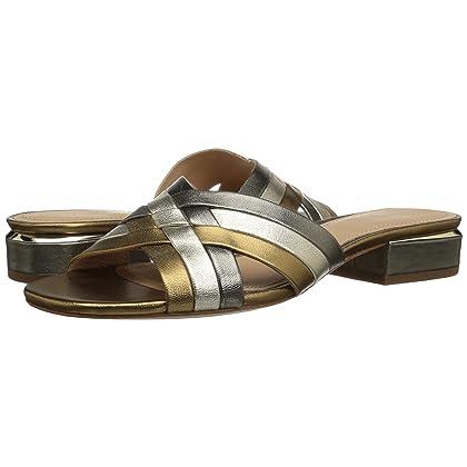 Women's Malena Slide Sandal