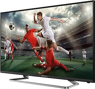 Strong SRT 32HZ4013N HD Televisor de 32