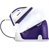 Tefal Actis Plus GV6350 High Pressure Steam Generator with light and compact design