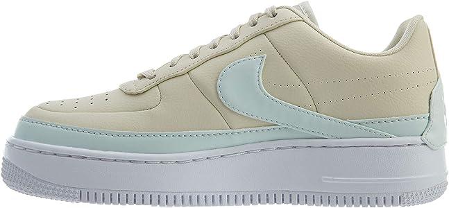 Nike Women's Air Force 1 Jester XX