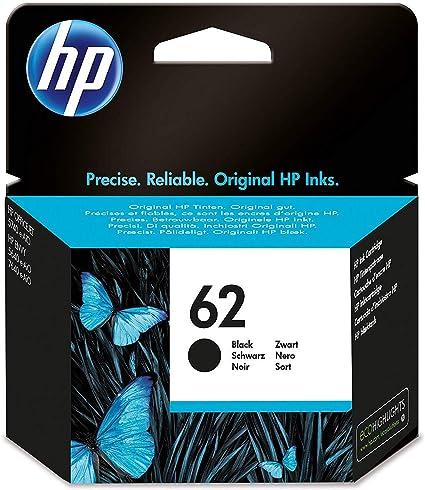 HP C2P04AE - Cartucho de tinta: Hp: Amazon.es: Oficina y papelería