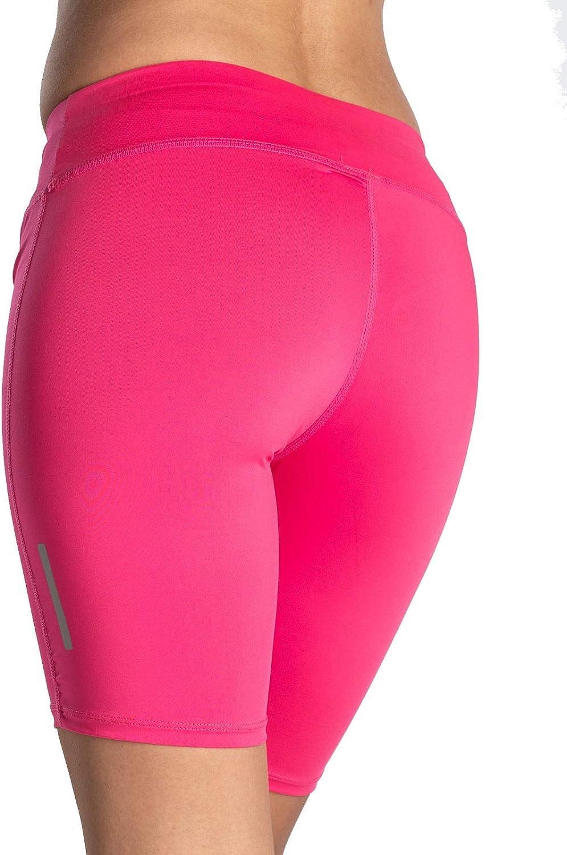 Verano Womens Cycling Shorts