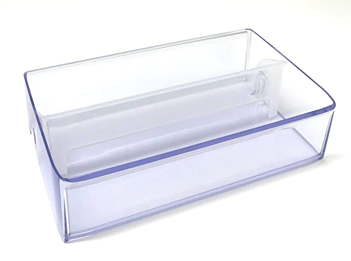 Top 10 Acdc Medication Refrigerator