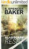 Slabscape : Reset