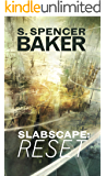 Slabscape : Reset (English Edition)