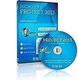 Learn Microsoft Project 2013 Training Tutorials