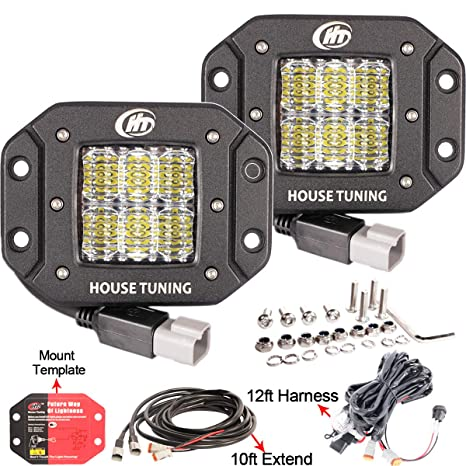 House Wiring 12v Led | Wiring Diagram