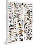 Bibliográfico. 100 Livros de Design Gráfico