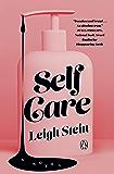 Self Care: A Novel