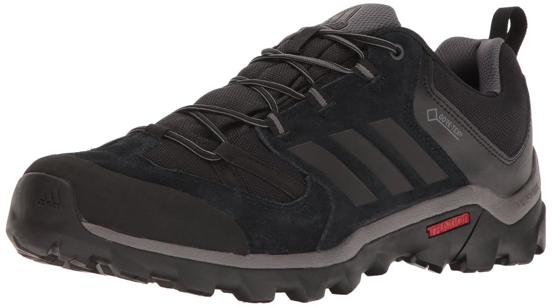 the latest 37dc6 abd0d Amazon.com  adidas outdoor Mens Caprock Gore-Tex Hiking Shoe  Hiking  Shoes