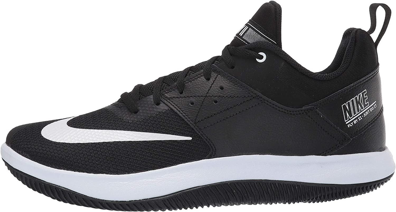Nike Fly by Low II Basketball Shoe