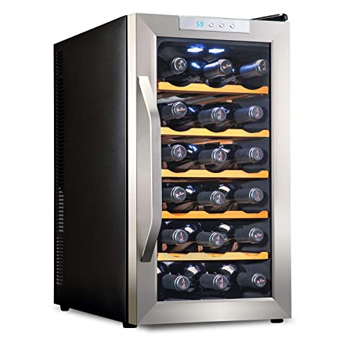 Best Wine Fridge Consumer Reports