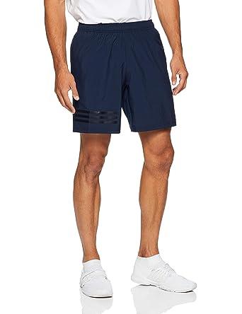 Climacool ukClothing ShortsAmazon Adidas Men's 4krft co 5RjLq34A