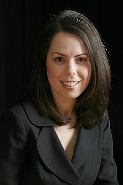 Sarah Miller Beebe