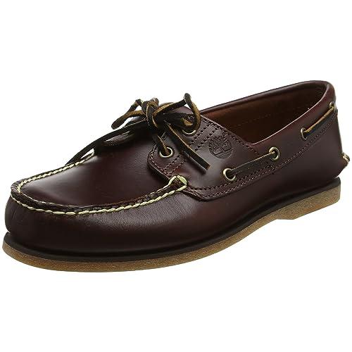 Chaussure Chaussure homme cuir cuir ville zqVpGUSLM