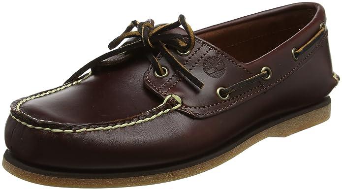 Mens Dockers Dress Shoes-brown-10<wbr/>.5M