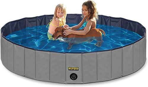 Outdoor-Swimming-Pool-Bathing-Tub