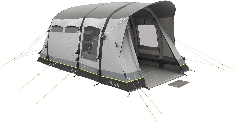 Outwell Huntley 3SATC Tent 2018 Zelt