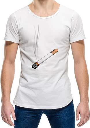 Upteetude Memes Unisex T-Shirt