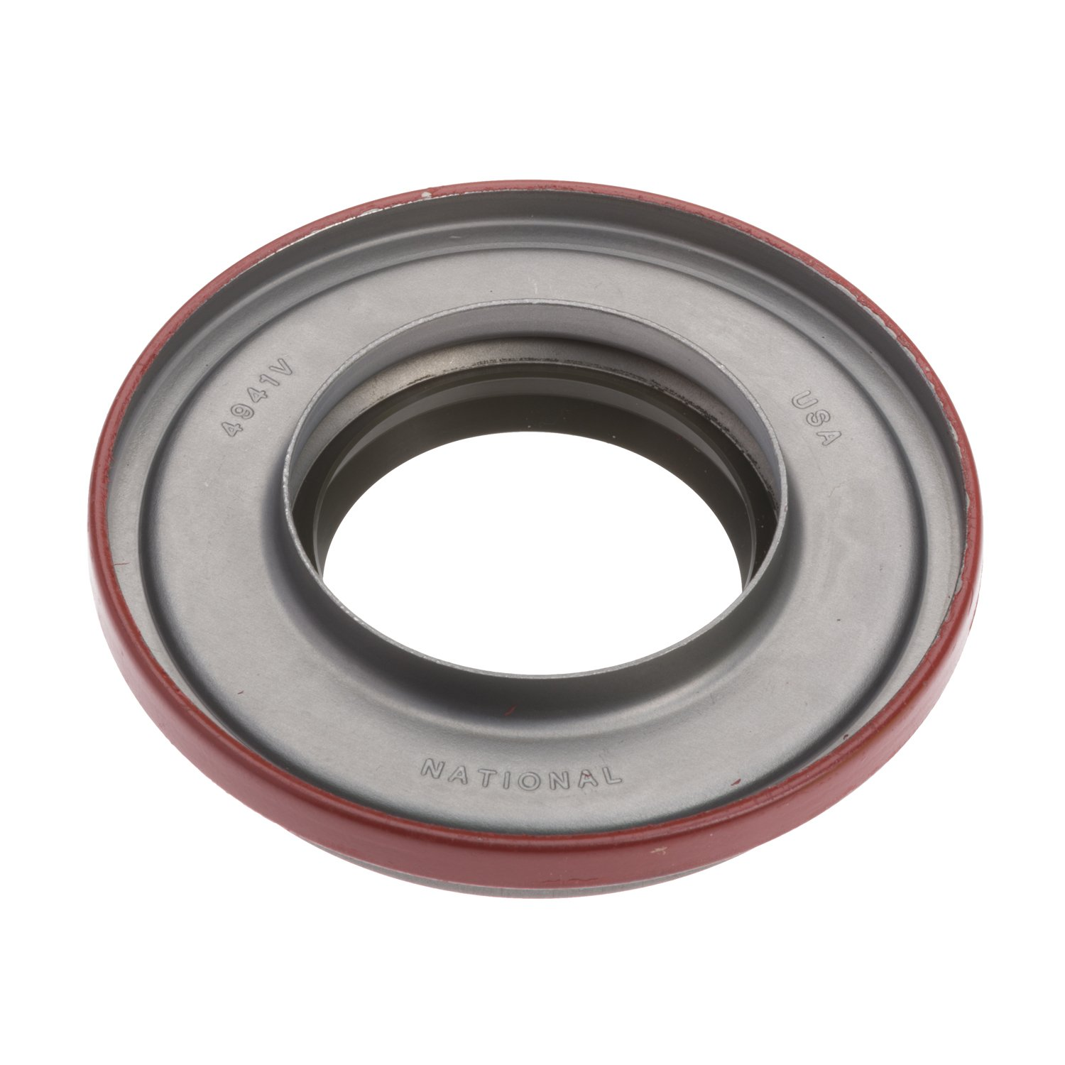 National 4941V Oil Seal 4941V-NAT