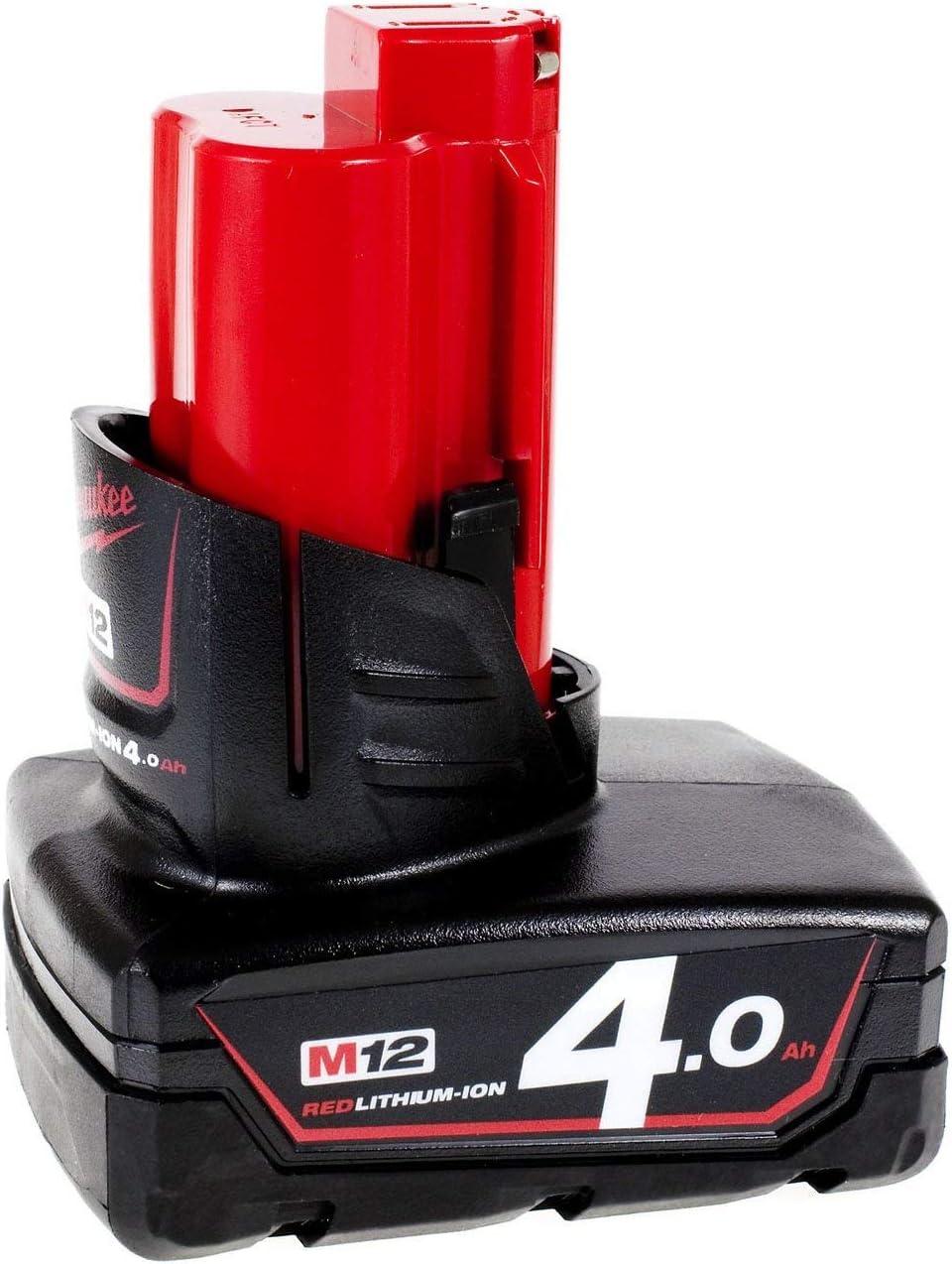 Batería para Milwaukee Modelo 4932430065 Original