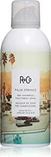 product image for R+Co Palm Springs Pre-Shampoo Treatment Masque, 5 Fl Oz