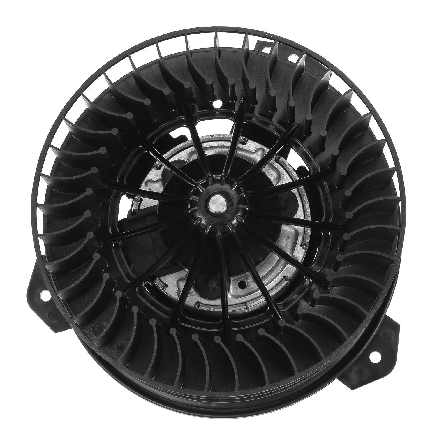 NEW BLOWER ASSEMBLY Fit 2004 2005 2006 2007 2008 CHRYSLER PACIFICA 4885475AC